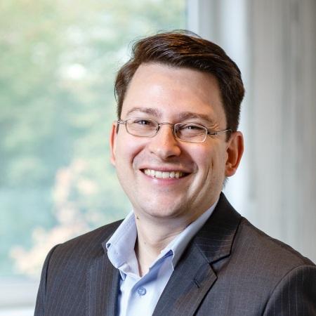 Finanzschneider Christian Schneider Ratingen